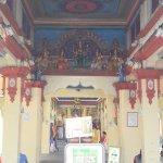 Foto de Sri Mariamman Temple