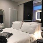 Photo of Metropolitan Hotel