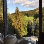 Photo of Spa Hotel Lanterna