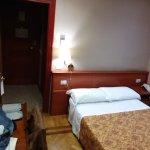 Photo of Hotel Madison