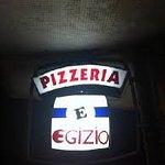 La Pizza di Egizio Foto