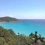 Photo of Spiaggia di Mari Pintau