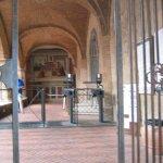 Foto de Collegiata di Santa Maria Assunta - Duomo di San Gimignano