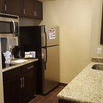 StayBridge Suites DFW Airport North Photo