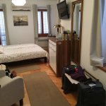 Residence Dream照片