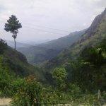 Sita's Heaven Foto