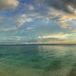 Amun Ini Beach Resort & Spa Photo