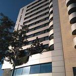 Photo of Hotel Acores Lisboa
