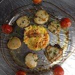 Foto van Restaurant Bel Horizon