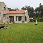 Imagen de Casa Rural Terra Santa