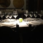 Photos from La Bodega del Riojana review
