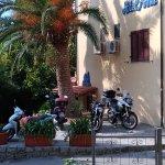 Photo of Hotel Anna Fetovaia