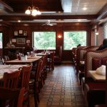 Mountainhome Diner