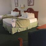 Foto de Bar Harbor Motel