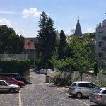 Mamaison Residence Sulekova Bratislava Foto
