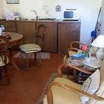 صورة فوتوغرافية لـ La Pinturella