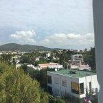 Foto di Hotel Playasol Mare Nostrum