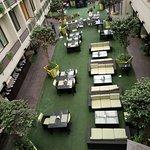 Photo de Citrus Hotel Lonavala