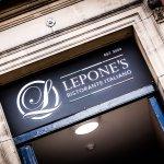 Lepones
