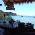 Photo of Koppee Espresso Bar & Restaurant