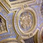 Foto de Parlement de Bretagne