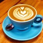 Photo de Spring Espresso