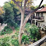 Amanzi Guest House Foto