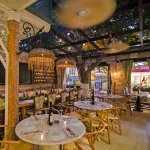 Insula Hotel & Restaurant