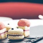 Sweet temptation im Tizian's