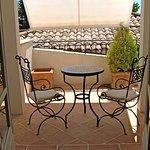 Photo de Hotel Les Vergers de Saint Paul