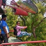 My Kankariya lake trip