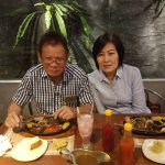 Photo of Steak Hut Manyar Kertoarjo