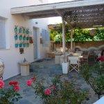 Photo of Kimolis Hotel
