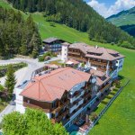 Photo of Excelsior Dolomites Life Resort