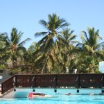 Photo of Southern Palms Beach Resort
