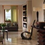 Amphitryon Hotel Foto