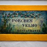 Photo of Porches Velho
