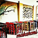 Photo of Makaroni Didim