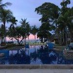 Foto di Novotel Samui Resort Chaweng Beach Kandaburi