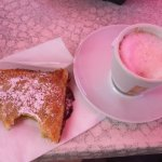 Foto van Good Morning Cafe