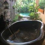 Photo de Sankara Resort
