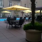 Photo de Hyatt Centric French Quarter New Orleans