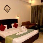 Bilde fra Hotel 42 Amritsar