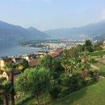 Photo de Garden Hotel Dellavalle