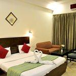 Foto de Hotel 42 Amritsar