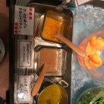 Photo of Via Inn Asakusa