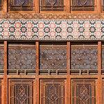 Photo of Sheki Khan's Palace