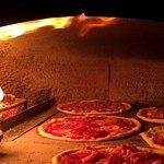 Da Capo Pizzeria Restaurant