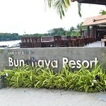 Photo de Bundhaya Resort