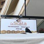 Photo of Ristorante La Scala